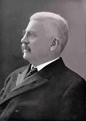 WilliamFDavis1928.jpg