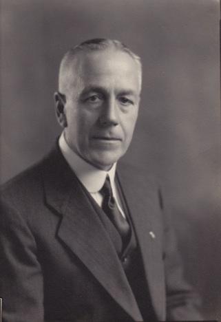 WilliamHamilton1937.jpg
