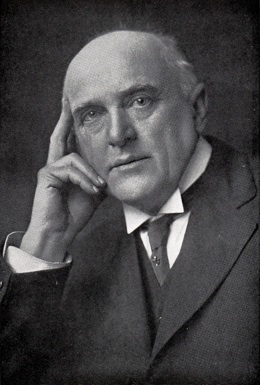 WilliamJohnson1931.jpg