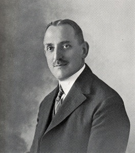 WilliamRidings1939.jpg
