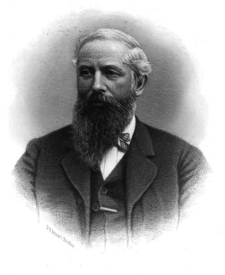 WilliamSalmon2_1890.jpg