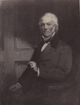 WilliamTMartin1863.jpg