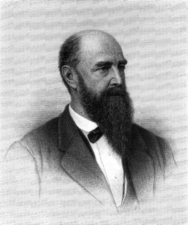WilliamWBaker1882.jpg
