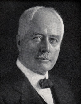 WilliamWhiting1936.jpg