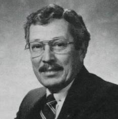 WillisAltman1985.jpg