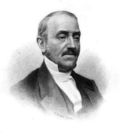 WinslowLewis2_1871.jpg