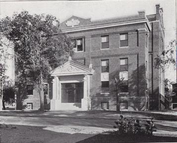 Wollaston1915.jpg